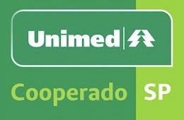 Já são 27 adesões no Aplicativo Unimed SP Cooperado