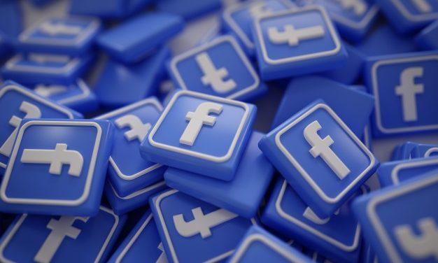 Conheça a nova solução para Social Media da Buzzmonitor.